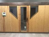 Sauna - foto