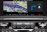 Mapas GPSpeugeot citroen rneg myway 2020 - foto