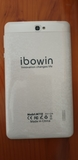 Tablet PC Ibowin M710 - foto