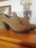 Zapatos Maripaz - foto