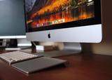 iMac 27 I5 12Gb DDR3 ATI RADEOAN HD4850 - foto