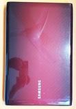 "Portátil Samsung NP-R730 17.3\"" Panorámi - foto"