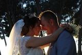 Fotografa para bodas econÓmicas! - foto