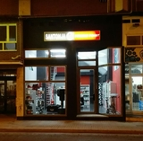 tienda santoja suplementacion maquinaria - foto