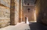 profesional fotografos bodas-ofertas - foto