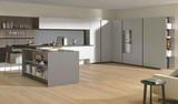 Baños cocinas diseño con obra - foto