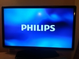 TV 37 pulgadas Philips - foto