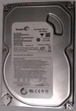 Disco duro Seagate 320 Gb - foto