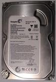 Disco duro Seagate 500 Gb - foto