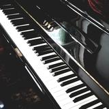Piano yamaha UX3 - foto