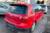 DESPIECE VOLKSWAGEN GOLF V 2004-2008 - foto
