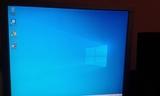 Venta de ordenadores Intel core duo - foto