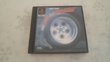 The Need For Speed 1 ps1 psx psone - foto