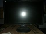 Monitor asus - foto