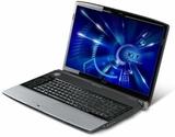 Despiece Acer 8920G - foto