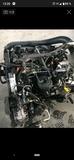 motores 2.0 hdi - foto
