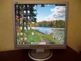 Monitor philips 170s para ordenador - foto
