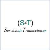 Agencia de traducción Zaragoza - foto