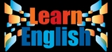 ENGLISH LESSONS FOR ADULTS - foto
