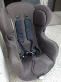 Silla para coche bebe confort - foto