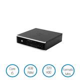 CPU HP 8200 USDT I5-2400S 2.5GHZ 4 GB | - foto