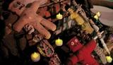 brujería marroquí amarres y hechizos - foto