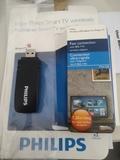 USB WIFI PARA CONVERTIR TU TV EN SMARTTV - foto