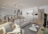Reforma tu casa sin sobresaltos - foto
