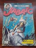 JABATO.  N°3 - foto