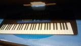Vendo teclado sony ck62 - foto