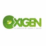 gimnasio Oxigen ponferrada - foto