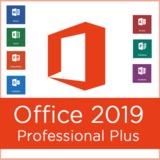 Instalación office, windows, photoshop - foto