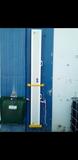barreras contra vertido homologadas - foto