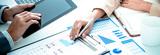 Asesora contable, fiscal y laboral - foto