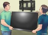Instalación de equipos de audio y video - foto