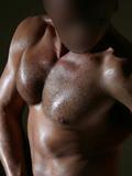 Depilaciones y masajes deportistas - foto