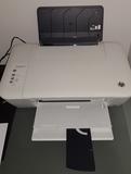 HP Deskjet 1510 - foto