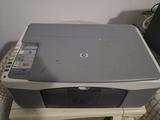 impresora escaner - foto