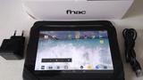 """Tablet Fnac 7"""" Plus 2.0 - foto"""