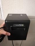Impresora termica 10POS modelo rp-10n - foto