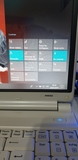 reparación pirateo videoconsolas - foto
