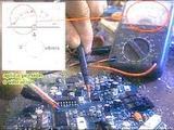 Servicio tecnico y reparacion economica - foto