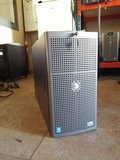 Servidor dell PowerEdge 2800 - foto