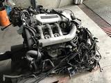 motor opel vectra 2.5 v6 - foto