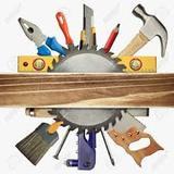 Cerrajero-carpintero barato valencia - foto