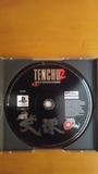 Vendo Tenchu 2 Original - foto
