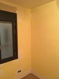 chico pintor ecónomos pisos desde 250 - foto
