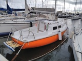 WESTERLY PAGEANT 23 - foto