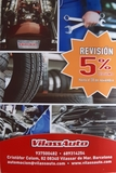 Taller Mecánico VilassAuto, S.L. - foto