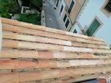Albañiles construcciones 629651586 - foto